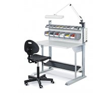 Profesionalna radna jedinica, model FLD 000104