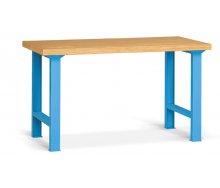 Radionički stol 150x75 cm