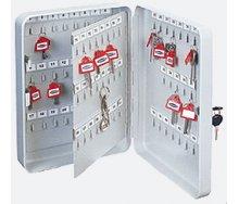 Kutija za ključeve TS93