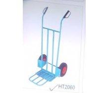 Transportna kolica - rudle HT2060