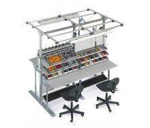 Profesionalna radna jedinica, model FLD 000102