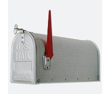 Poštanski ormarići