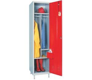Wardrobe Cabinet Mat Veliki 2 100 Large Multi Purpose