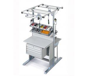 Profesionalna radna jedinica, model FLE 000105