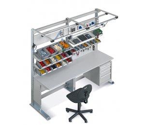 Profesionalna radna jedinica, model FLE 000103