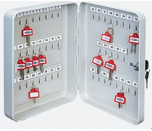 Kutija za ključeve TS45