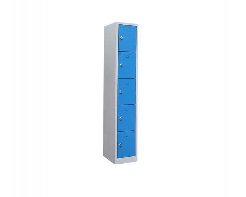 MAT  BOX 40/50 – 5 doors