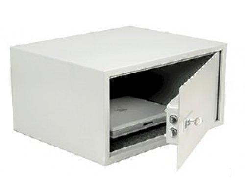 Laptop safes