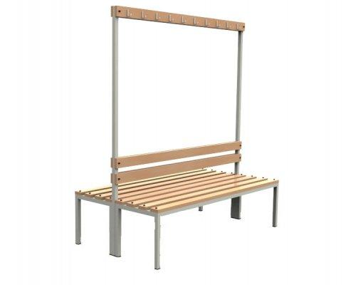 SGK MAT Double-sided bench 150