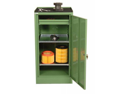 Tool cabinet OA 2