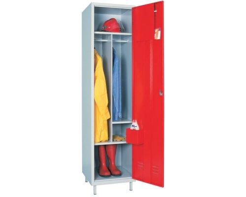 Wardrobe Cabinet Mat Large 1 40 Large Multi Purpose