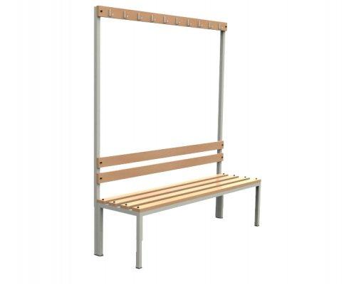 SGK MAT Single-sided bench 150