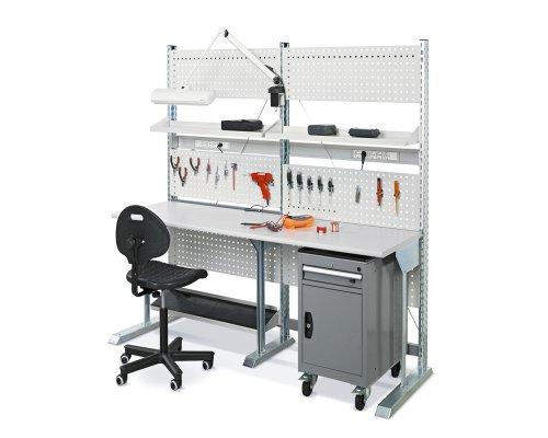 Profesionalna radna jedinica, model FLD 000106