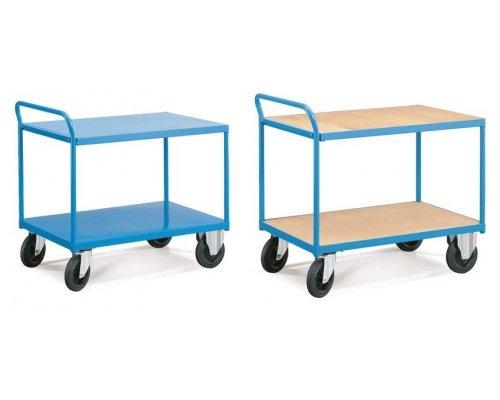Etažna kolica za transport