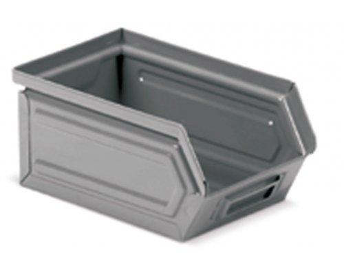 Metalna alatna kutija