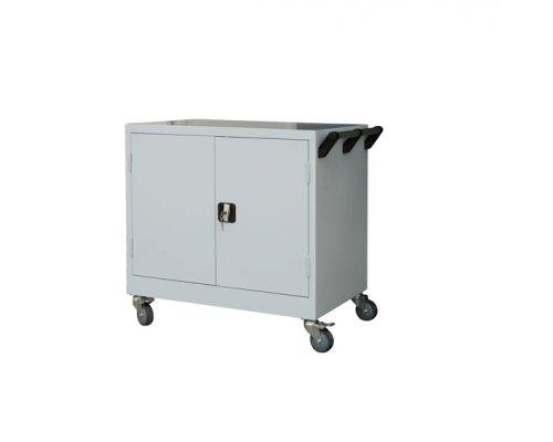 Mobile cabinet MO 2