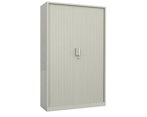 Archive cabinet AO MAT ROLO 195x100