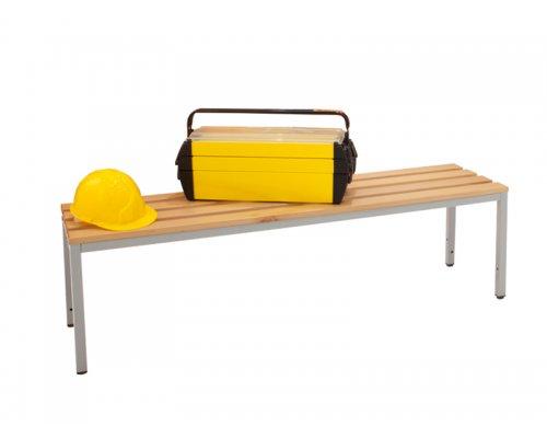 SGK MAT Bench 200