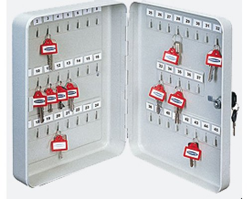 Keybox TS45