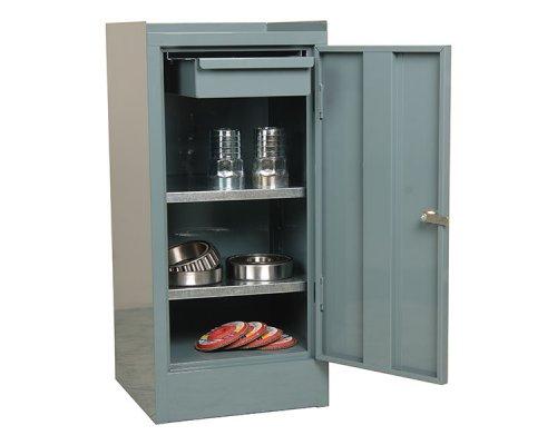 Tool cabinet OA 1
