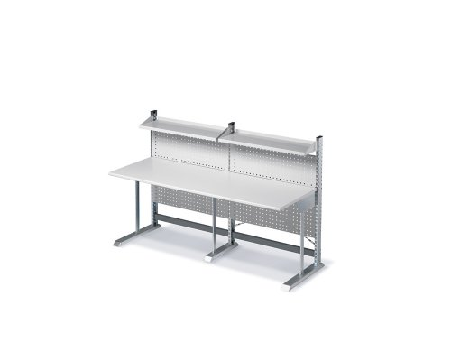 Profesional working station, type FLDR 12301