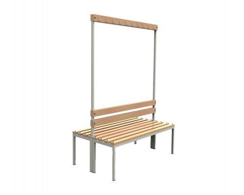 SGK MAT Double-sided bench 100