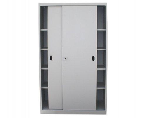 Archive cabinet AO MAT KL 195x120