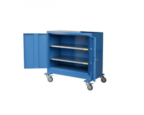 Mobile cabinet MO 1