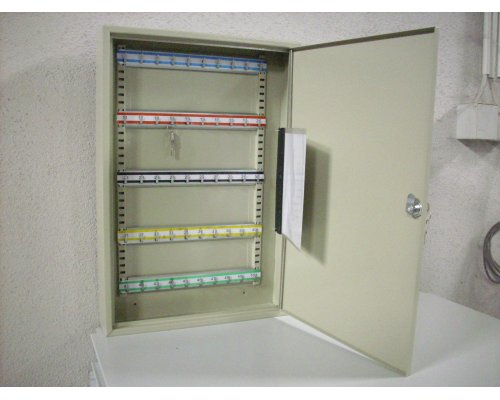 Cabinet for keys OK MAT 100