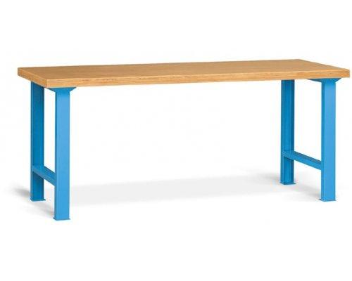 Workbench, 200x75 cm