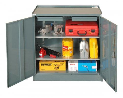 Tool cabinet OA 5